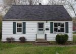 Foreclosed Home en INWOOD BLVD, Avon Lake, OH - 44012