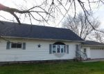 Foreclosed Home en FRUIT RIDGE RD, Defiance, OH - 43512