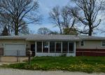 Foreclosed Home en OLDS ST, Sandusky, OH - 44870