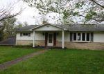 Foreclosed Home en EASTPORT RD SE, Dennison, OH - 44621