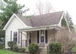 Foreclosed Home en W EVERS AVE, Bowling Green, OH - 43402