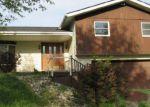 Foreclosed Home en BUCKEYE DR, Bloomingdale, OH - 43910