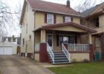 Foreclosed Home in W 115TH ST, Cleveland, OH - 44111