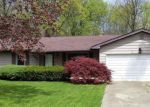 Foreclosed Home en SPRUCEWOOD CT, Youngstown, OH - 44515