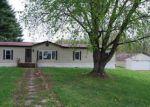 Foreclosed Home en TARLTON RD, Saint Louisville, OH - 43071