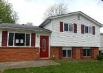 Foreclosed Home in COLLINGDALE RD, Columbus, OH - 43231