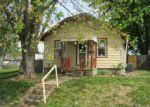 Foreclosed Home en WEIANT AVE, Newark, OH - 43055