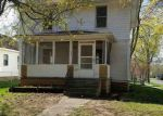 Foreclosed Home in ROCKWELL ST, Jackson, MI - 49203
