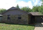 Ejecuciones Hipotecarias en Norman, OK, 73071, Identificación: F4136069