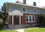 Foreclosed Home en ARLINGTON RD, York, PA - 17403