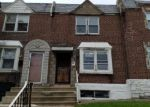 Foreclosed Home en E COURTLAND ST, Philadelphia, PA - 19120
