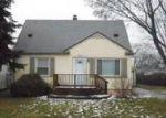 Foreclosed Home en PURDUE AVE, Farmington, MI - 48336