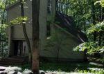 Foreclosed Home en KLIFFENDORF, Bellaire, MI - 49615