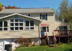 Foreclosed Home en STRASBURG RD, Coatesville, PA - 19320