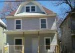 Foreclosed Home in POPLAR ST, Erie, PA - 16507
