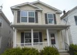 Foreclosed Home in W 17TH ST, Erie, PA - 16502
