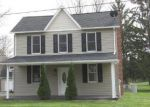 Foreclosed Home en FOREST HILLS DR, Sidman, PA - 15955