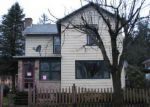 Foreclosed Home en W ELM ST, Titusville, PA - 16354