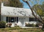 Foreclosed Home en ADRIAN AVE, Largo, FL - 33774