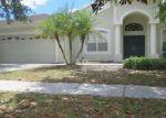 Foreclosed Home en PLUMMER SLADE CT, Tampa, FL - 33625