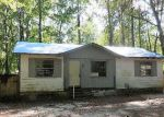 Foreclosed Home en SW 46TH ST, Gainesville, FL - 32608