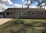Foreclosed Home en E INDIANA ST, Rapid City, SD - 57701