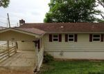 Foreclosed Home en BAYS VIEW CT, Kingsport, TN - 37660