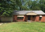 Foreclosed Home en DRIFTWOOD AVE, Memphis, TN - 38127