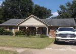 Foreclosed Home in BRADEN DR, Memphis, TN - 38127