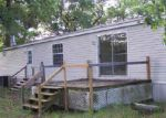 Foreclosed Home en COUNTY ROAD 1230, Fairfield, TX - 75840