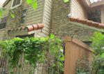 Foreclosed Home en DUBLIN DR, Richardson, TX - 75080