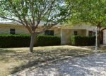 Foreclosed Home en SW 17TH ST, Seminole, TX - 79360