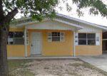 Foreclosed Home en AVENUE J, Del Rio, TX - 78840