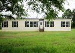 Foreclosed Home en COUNTY ROAD 2192 E, Tatum, TX - 75691