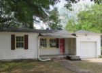 Foreclosed Home en TEXAS BLVD, Texarkana, TX - 75503