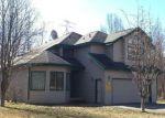 Foreclosed Home en E BRUMAGE DR, Wasilla, AK - 99654