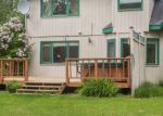 Foreclosed Homes in Wasilla, AK, 99654, ID: F4136285