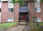 Foreclosed Home in CASTLEWOOD RD, Richmond, VA - 23234