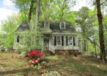 Foreclosed Home in BLACK OAK RD, Richmond, VA - 23237