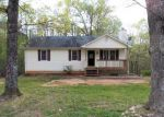 Foreclosed Home en OLD INDIAN TRL, Moneta, VA - 24121