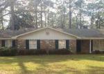 Foreclosed Home in MIXON AVE, Bay Minette, AL - 36507