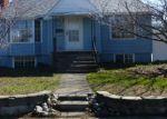 Foreclosed Home en N LINCOLN ST, Spokane, WA - 99205