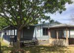 Foreclosed Home in E PACKARD AVE, Kingman, AZ - 86409