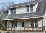 Foreclosed Home in MEADOW ST, Buckhannon, WV - 26201