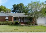 Foreclosed Home in W CONYERS ST, Saint Marys, GA - 31558