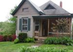Foreclosed Home en DRY ST, Alton, IL - 62002