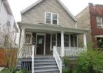 Foreclosed Home en N KENNETH AVE, Chicago, IL - 60639