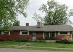 Foreclosed Home en S 27TH ST, Herrin, IL - 62948