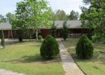Foreclosed Home in LOOKOUT DR, Biloxi, MS - 39532