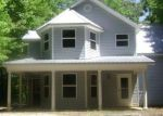 Foreclosed Home in COUNTY ROAD 2216, Guntown, MS - 38849
